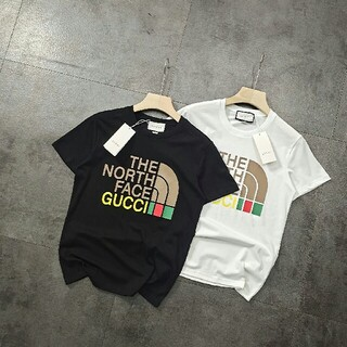 THE NORTH FACE - 送料込The North Face人気の半袖