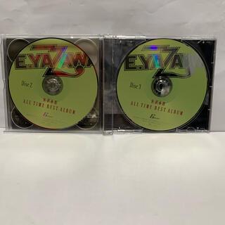 ヤザワコーポレーション(Yazawa)の矢沢永吉ALL TIME BEST(ポップス/ロック(邦楽))