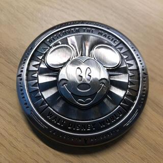 Disney - WALT DISNEY WORLD 栓抜き マグネット