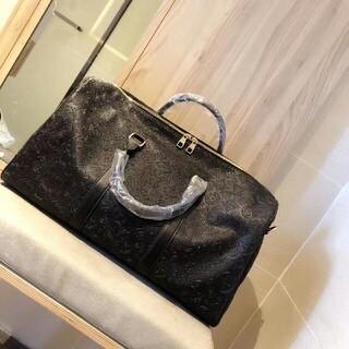 VERSACE - Versaceトラベルバッグ
