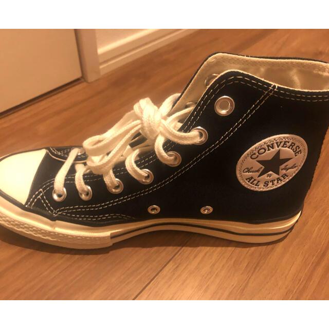 CONVERSE(コンバース)のコンバースチャックテイラー 70 レディースの靴/シューズ(スニーカー)の商品写真