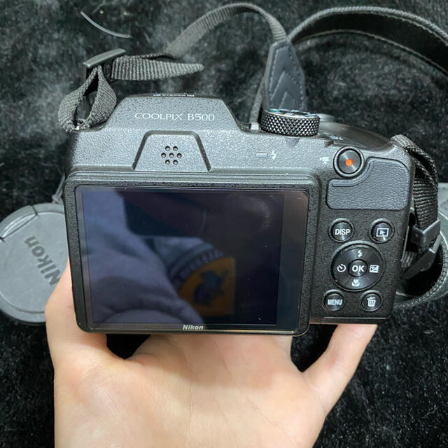 Nikon(ニコン)のカメラ スマホ/家電/カメラのカメラ(その他)の商品写真