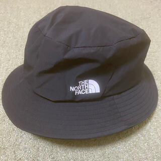 THE NORTH FACE - THE NORTH FACE   帽子