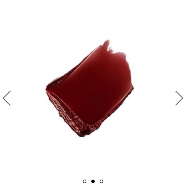CHANEL(シャネル)のCHANEL ルージュココ 494 アトラクシオン コスメ/美容のベースメイク/化粧品(口紅)の商品写真