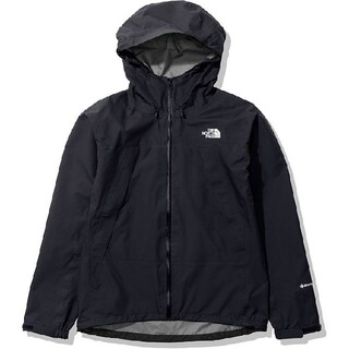 THE NORTH FACE - 新品未使用THE NORTH FACEクライムライトジャケット(メンズ)