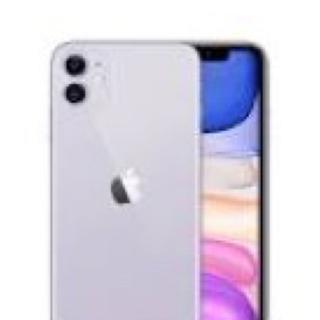 iPhone - iPhone 11 アイフォン11 64GB