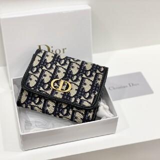 Dior - ♡人気✿⭐️ディオール 財布 小銭入れ