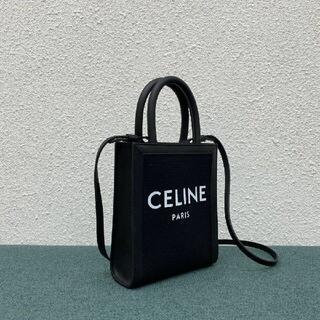 セリーヌ(celine)のCELINE tote ショルダーバッグ(その他)