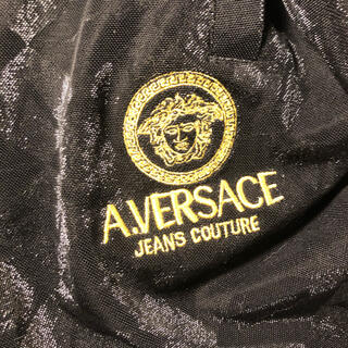 ジャンニヴェルサーチ(Gianni Versace)のversace ジャンニ ヴェルサーチ ズボン(その他)