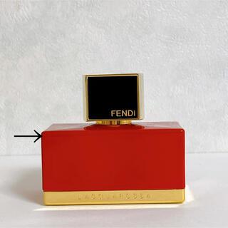 FENDI - FENDI フェンディ アクアロッサ オーデパルファム 30ml