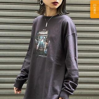 PAGEBOY - pageboy♡tシャツ