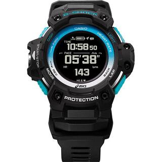 G-SHOCK - 超人気モデル カシオ G-SHOCK GSR-H1000AS-SET