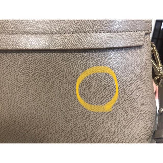 Furla(フルラ)のフルラ  FURLA ショルダーバッグ PIPER(パイパー) グレージュ レディースのバッグ(ショルダーバッグ)の商品写真
