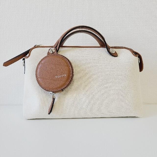FENDI(フェンディ)の新品未使用★FENDIフェンディ バイザウェイ ミディアム レディースのバッグ(ハンドバッグ)の商品写真