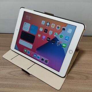 Apple - (美品) Ipad Air2 9.7 Wifi Cellular 32GB