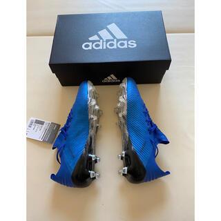 adidas - adidas エックス 19.1 FG