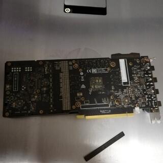 QUADRO - rtx2080super 稼働品
