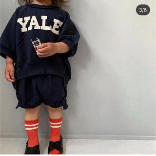 韓国子供服✳︎大人気ブランド