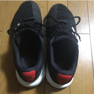 アディダス(adidas)のアディダス テニスシューズ 23,5cm(シューズ)