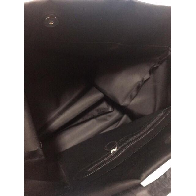 COACH(コーチ)のCOACH コーチ エコバッグ 新品未使用 タグ付き レディースのバッグ(エコバッグ)の商品写真