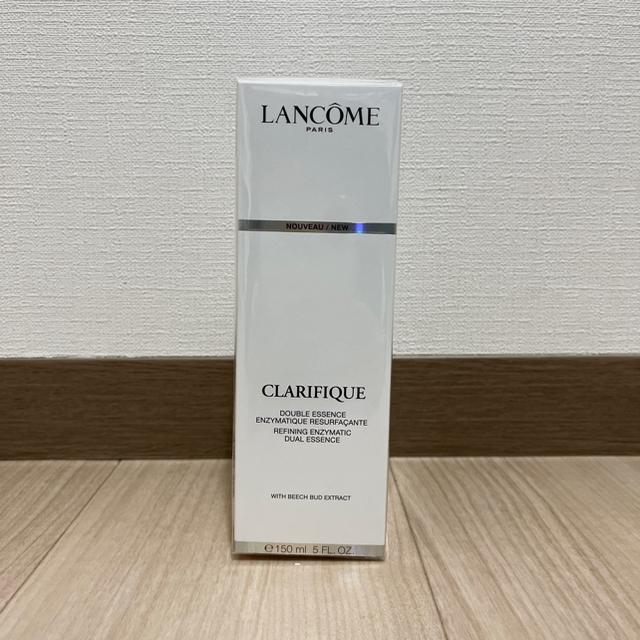 LANCOME(ランコム)のランコム クラリフィックデュアルエッセンスローション150ml コスメ/美容のスキンケア/基礎化粧品(化粧水/ローション)の商品写真