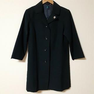 白百合学園 レインコート フランシスコ製 セーラー服