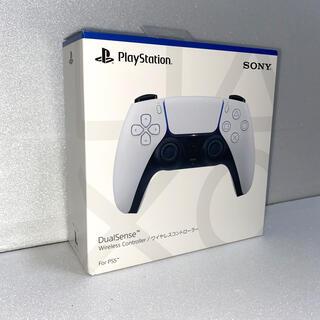 PlayStation - PS5 コントローラー 純正