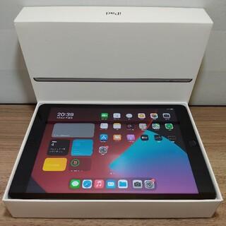 Apple - (美品)Ipad 10.2 第7世代 Wifi 128GB