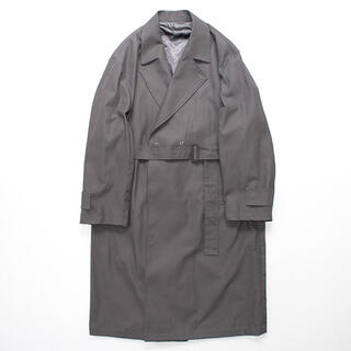 stein.20ss.over sized less coat