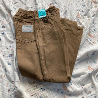 120 kids 長 ズボン パンツ