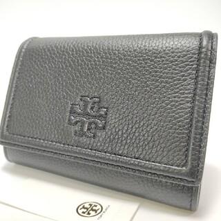 MARC JACOBS - 新品未使用☆MARC JACOBS上品本皮二つ折り財布