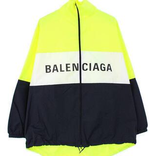 Balenciaga - 求 dude9