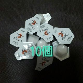 Obagi - オバジ 酵素洗顔パウダー 10個