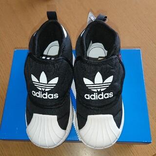 adidas - adidas オリジナルス ショートブーツ