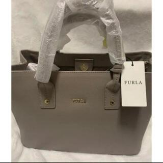 Furla - FURLAフルラ 2WAY ハンドバッグ 超美品 新品未使用