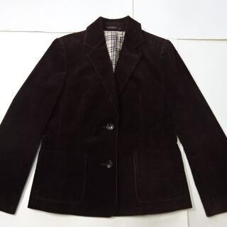 BURBERRY - ◆バーバリー BURBERRY LONDON ジャケット 42 大きいサイズ