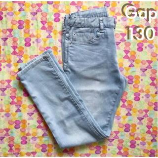 GAP Kids - Gap kids ジーンズ デニム レギュラースリム 130