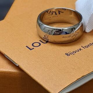 LOUIS VUITTON - Louis Vuitton ネックレス 超美品