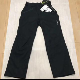 送料無料 新品 PHENIXスキーウェアHakuba Regular Pants