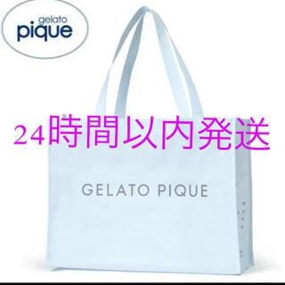 gelato pique - ジェラートピケ 福袋 2021