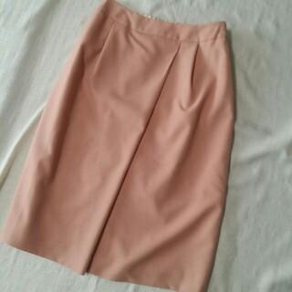 UNITED ARROWS - 美品 ユナイテッドアローズ スカート