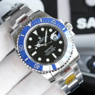 当日発送し◆Audemars Piguet メンズ 腕時計自動巻きc