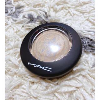 MAC - 【M・A・C 】ミネラライズ スキンフィニッシュ ライトスカペード