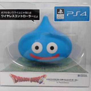 PlayStation4 - PS4 スライム コントローラー