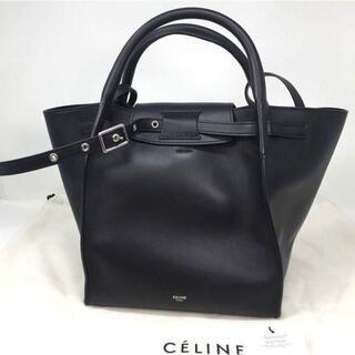 celine - CELINE セリーヌ ビッグバッグ