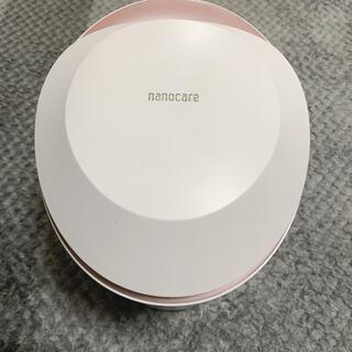 Panasonic - Panasonic  スチーマー ナノケア