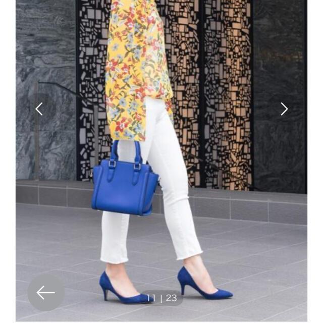 PLAIN CLOTHING(プレーンクロージング)のショルダーバッグ レディースのバッグ(ショルダーバッグ)の商品写真