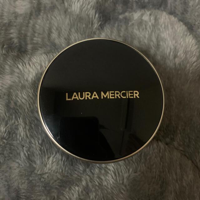 laura mercier(ローラメルシエ)のフローレス ルミエール ラディアンス パーフェクティング クッション コスメ/美容のベースメイク/化粧品(ファンデーション)の商品写真