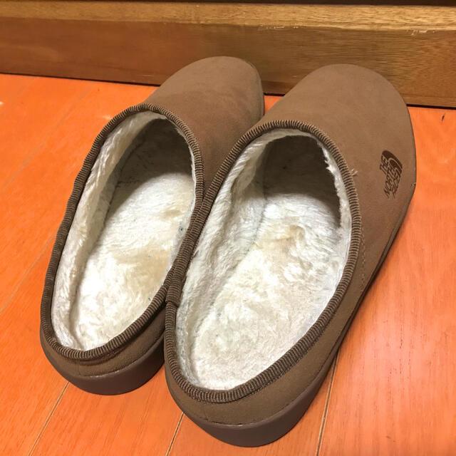 THE NORTH FACE(ザノースフェイス)のTHE NORTH FACE 靴 メンズの靴/シューズ(スニーカー)の商品写真
