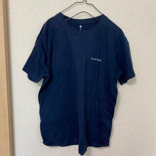 モンベル(mont bell)のモンベル*Tシャツ(Tシャツ/カットソー(半袖/袖なし))